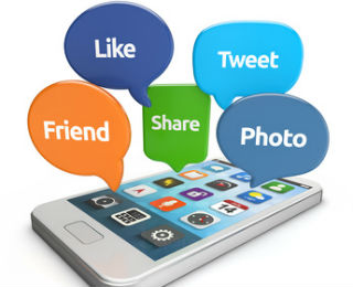 social-media-for-older-adults