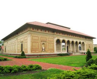 allen-memorial-art-museum