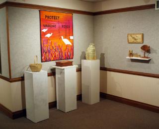 ginko-gallery