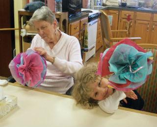 intergenerational-opportunities
