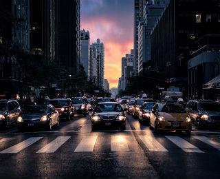 cars-in-traffic